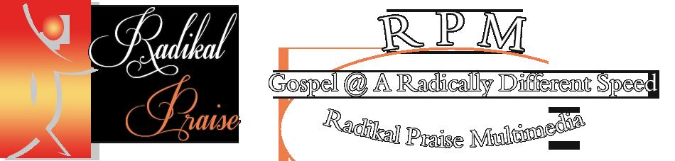 © Radikalpraise. All rights reserved.