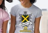 Jamaica's 50th Anniversary