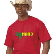 GO HARD S-15