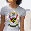 Jamaica's 50th Anniversary #2